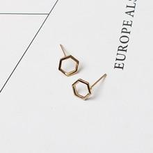 Women Stud Earrings