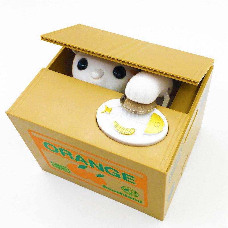 new-font-b-pokemon-b-font-electronic-plastic-money-box-steal-coin-piggy-bank-panda-dog-cat-money-safe-box-for-kids-gift-desk-toy