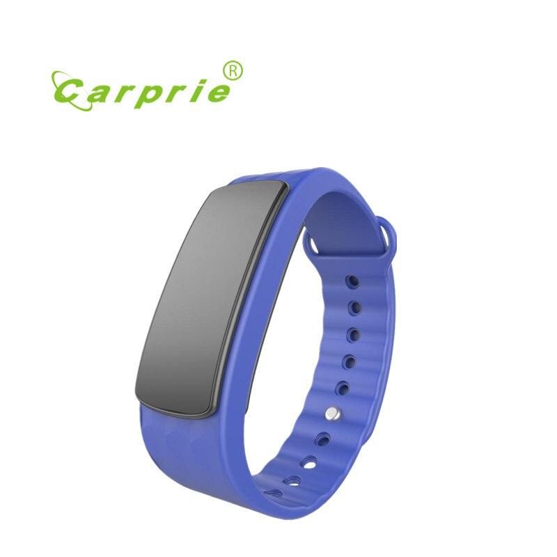 Mejor Precio Bluetooth reloj smartwatch 4.0 LED Inteligente A Prueba de agua Rel