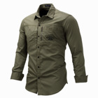Large Size Mens Tact...