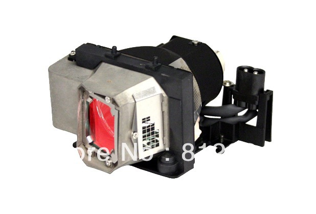 Compatible projector lamp with housing SP-LAMP-043 for IN1100 / IN1102 / IN1110 / IN1112 Projector