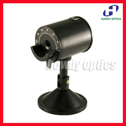 1Pcs Black Protable 50MM MT3 M12 Universal Usage 2 Inch Boring Head With Morse Taper Shank
