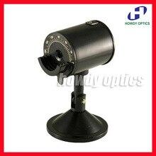 שימוש בפועל עין מודל סכמטי העין אימון retinoscope האופטי