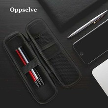 Storage Box Bag Portable Shell Carry Case Bag Holder Phone Pouch Cover For Apple Pencil iPencil Airpod Air Pods Capa Accessories wooden carry pouch sleeve portable protective box bag case for apple pencil pro pencil box protection pencil case holder