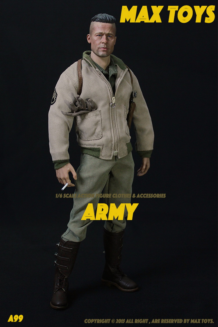 Popular Pitt Figure-Buy Cheap Pitt Figure lots from China ... Joe Freeman