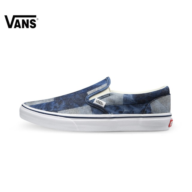 vans Zapatos  Unisex
