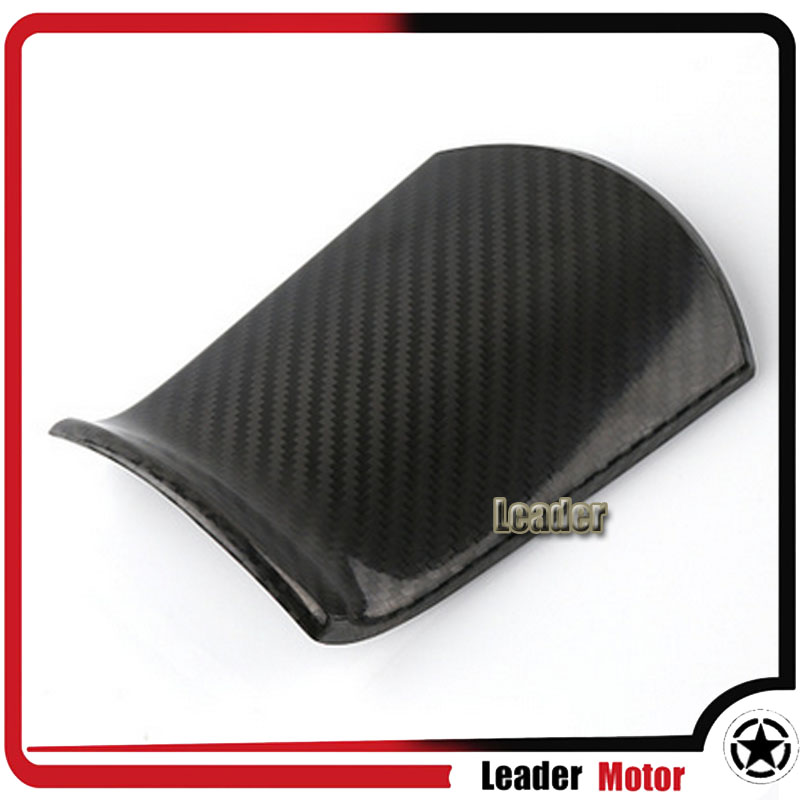 For YAMAHA XMAX 300 XMAX 300 X-MAX 300 X-MAX300 2017 2018 Scooter Accessories Imitation Carbon Fiber Fuel Gas Oil Tank Cap Cover motorcycle modified parts cnc water oil fuel tank cooling radiating cover cap for yamaha xmax x max 125 250 300 400