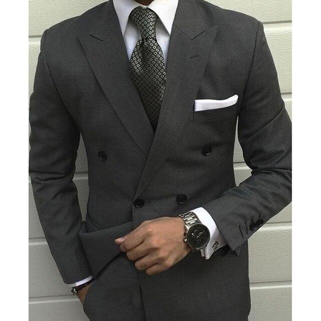 2017-Latest-kingsman-Smoking-Grey-Jackets-men-wedding-suit-Prom-Tuxedo-Slim-Fit-2-Pieces-Custom.jpg_640x640