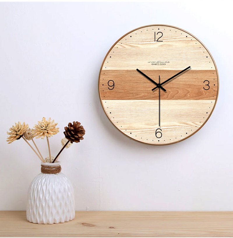 electronic wall clock clock wall sticker diy wall clock vintage designer wall clock 3d clock wall clock home wall clock led barber pole wall watches large decorative wall clocks wall clock mirror (11)