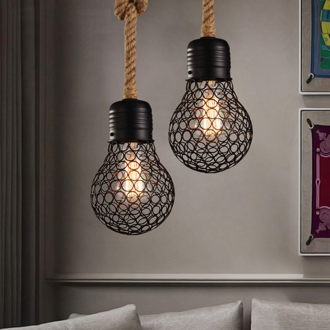 simples lustres luminarias preto lustre sala de estar quarto cozinha restaurante americano luzes do