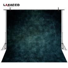 Laeacco Grunge Gradient Texture Dark Portrait Baby Photography Backgrounds Vinyl Custom Camera font b Photo b