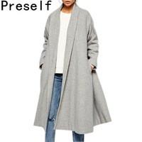 2015-Autumn-Fashion-Oversized-Women-Wool-Jacket-Outwear-Casual-Grey-Parka-Coat-plus-size-.jpg_200x200