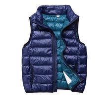 7d1cdc6c12d1 Popular Jacket Boy 13-Buy Cheap Jacket Boy 13 lots from China Jacket ...