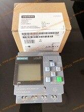 【送料無料】新ロジックコントローラロゴ 230RCE 6ED1052 1FB08 0BA0 052 1FB00
