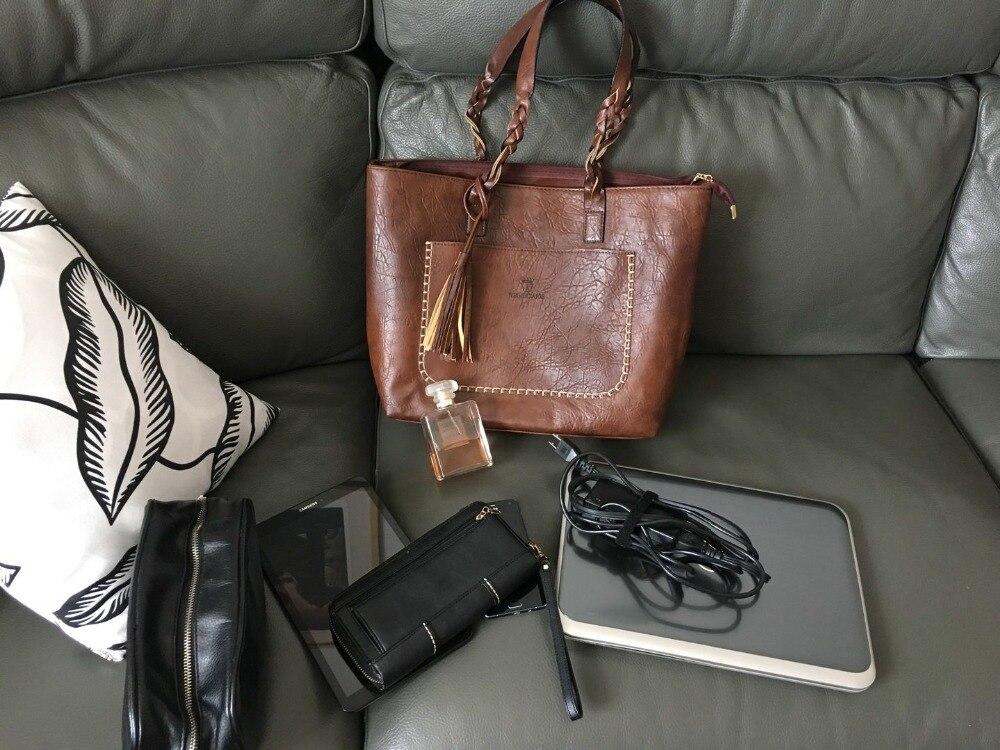 fahsion fringle handbags