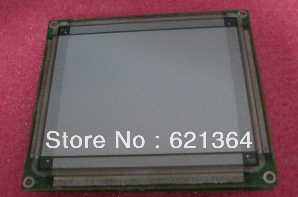 EL320.256-F3 professional lcd sales for industrial screenEL320.256-F3 professional lcd sales for industrial screen