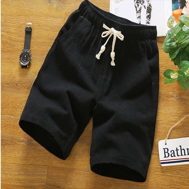 Beach Shorts thin section comfortable for Men