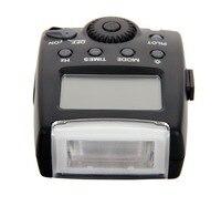 Meike Mini MK 300 E TTL Speedlite Flash Light For Canon 270EX II EOS 5D Mark