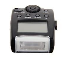 Майке Mini MK 300 E-TTL Speedlite Вспышка Света для Canon 270EX II EOS 5D Mark II III 6D 7D 50D 60D 70D 600D 650D 700D