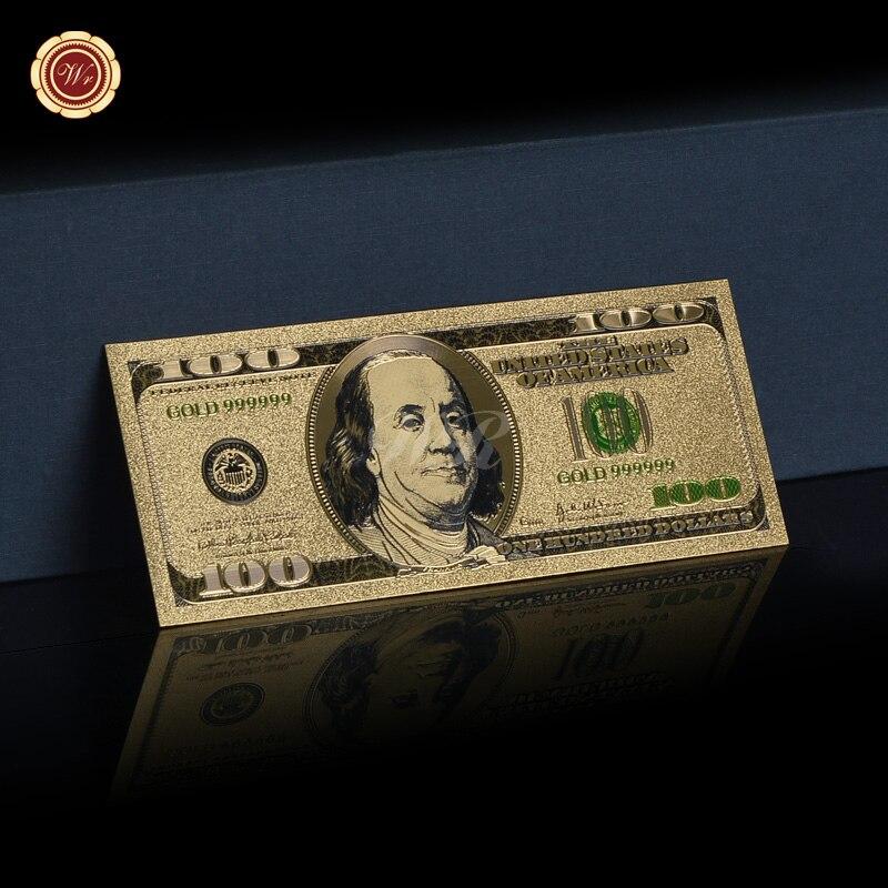 эажим для денег доставка из Китая