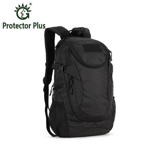 25L Tactics Waterproof Mountaineering Travel Laptop Women Backpack Male Camouflage Lightweight Hike Camp Backpack 35l waterproof tactical backpack military multifunction high capacity hike camouflage travel backpack mochila molle system