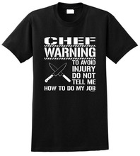 Work Shirts Short Sleeve Men Fashion Crew Neck Don'T Tell Me How To Do My Job T Shirts levinson d tell me how this ends well
