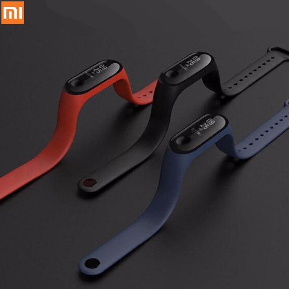 Xiaomi Mi Band 3 Ersatzbänder