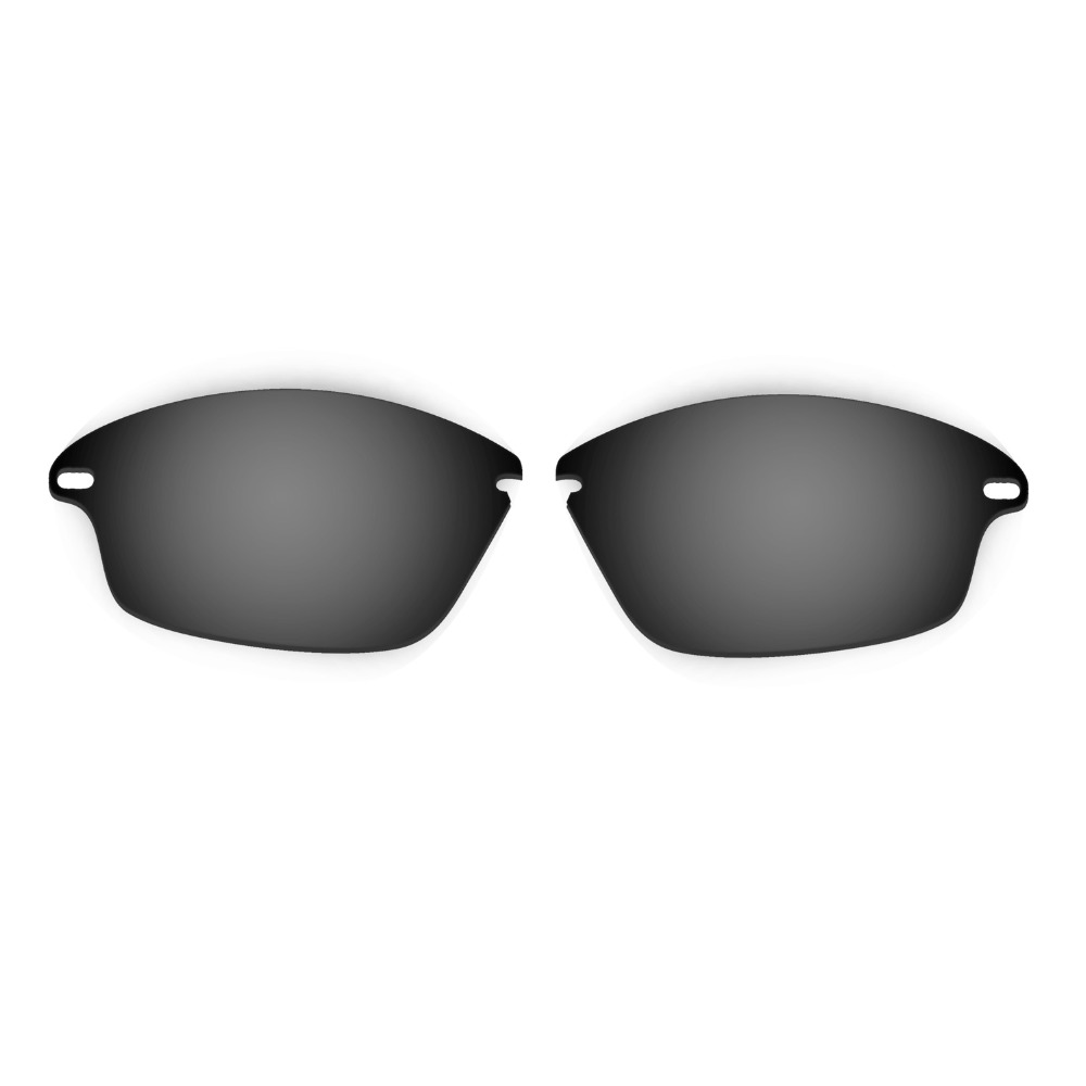 HKUCO For Oakley Fast Jacket Polarized Replacement Lenses Not ...