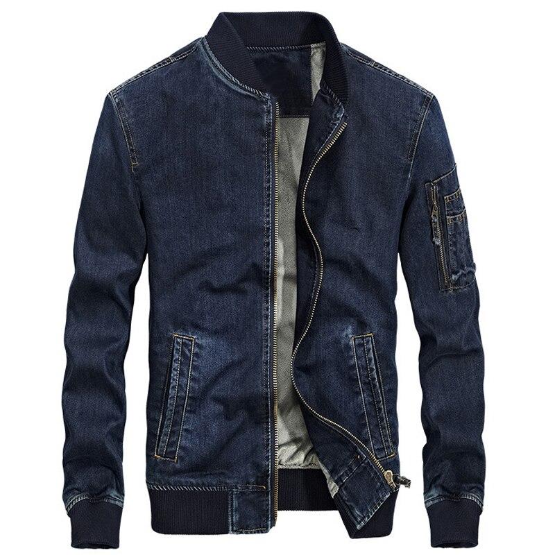 Popular Tall Mens Coats-Buy Cheap Tall Mens Coats lots from China ...