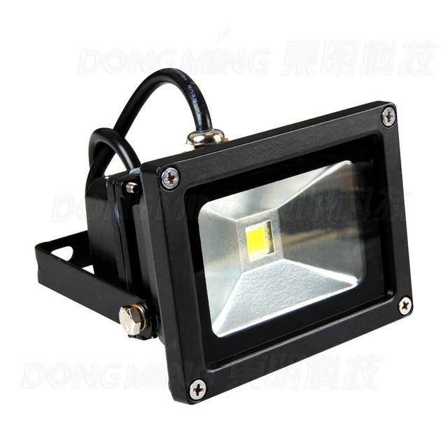 Outdoor Flood Lights Led New Ip60 Waterproof LED Flood Light 60w RGB Outdoor LightingLed