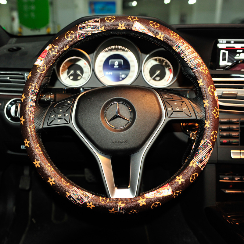 Popular Car Accessories For Girls Interior Buy Cheap Car Accessories For Girls Interior Lots