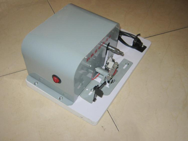 automatic winding machine Computer embroidery machine spare parts
