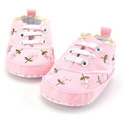 2019 модные новые осенние зимние детские обувь девочек мальчиков первые ходунки для новорожденных обувь 0-18 м обувь для первых ходунков
