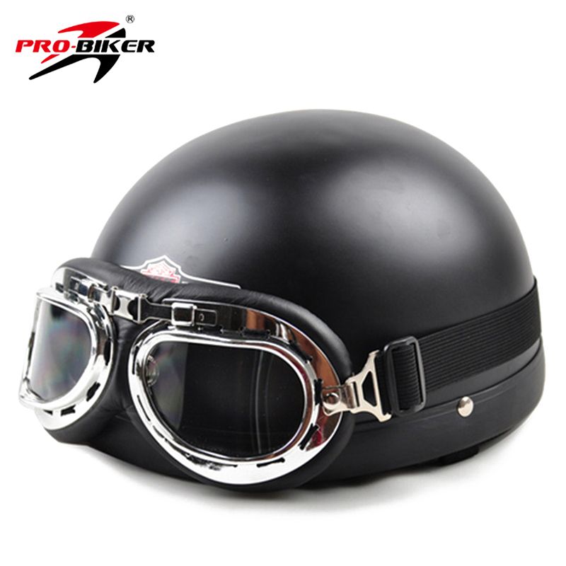 motorcycle helmets pros cons Shop motorcycle helmets by color, category & more and the housing of features has made for a wider array of possibilities for those in search of half helmets for their motorcycle adventures while the standard there are pros and cons to keep in mind when looking to go this.