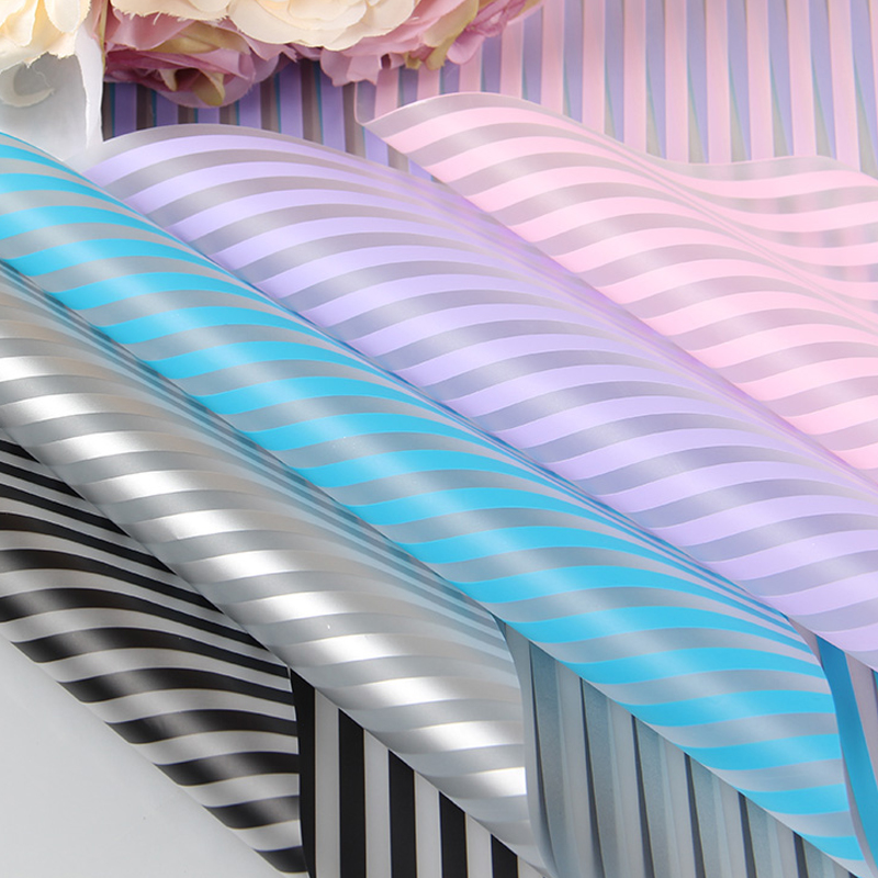 Free shipping 10 sheetslot flower wrapping paper bouquet wrapping free shipping 10 sheetslot flower wrapping paper bouquet wrapping paper material arthur paper straight plastic paper mightylinksfo
