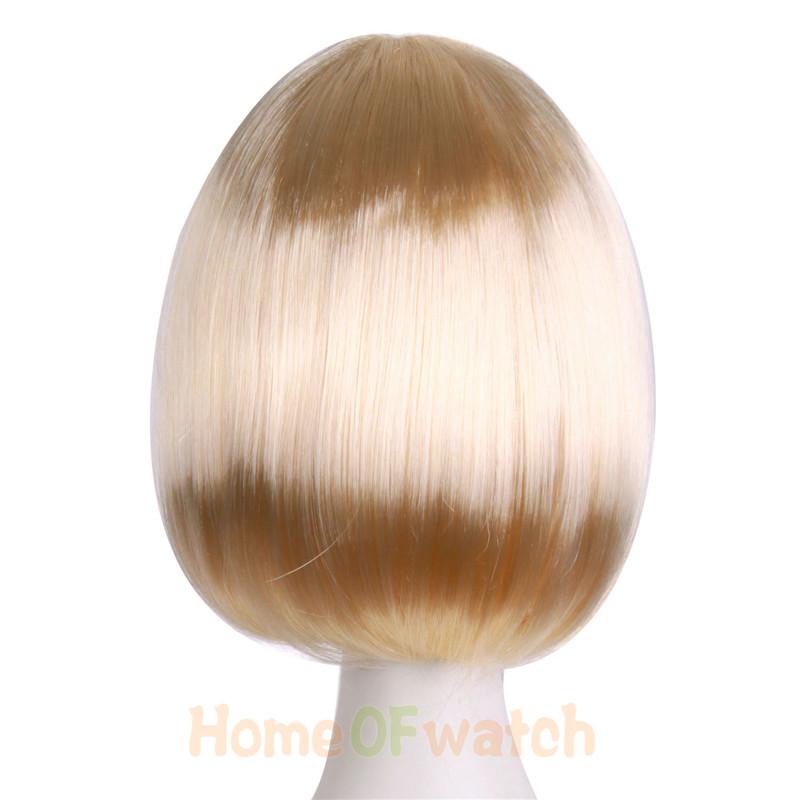 wigs-wigs-nwg0hd60368-pj2-2