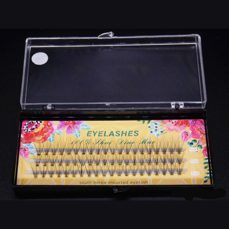 New-Professional-Portable-Eyelashes-Extension-Kit-False-EyeLash-Lashes-Makeup-Set-Fashion-Eyelash-Extension-Kit (4)
