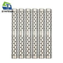 SYNTEAM Brand Hydrogen Water Generator Stick Drinking Health Care Alkaline Water Stick Enhance Human Immunity Water Ionizer