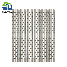SYNTEAM Brand Hydrogen Water Generator Stick Drinking Health Care Alkaline Water Stick Enhance Human Immunity Water Ionizer цена и фото
