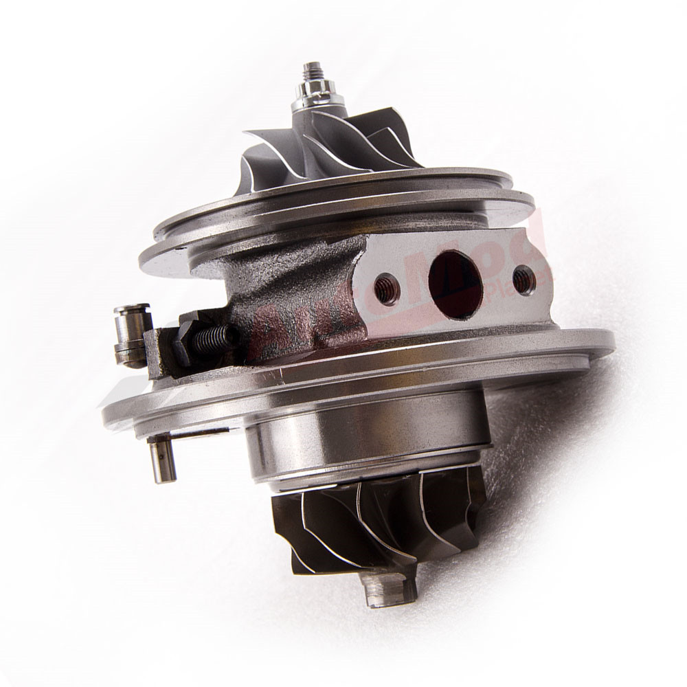 Turbo Cartridge for VW Volkswagen Crafter 2.5 TD 136HP 120KW 100KW 49377-07440 Chra wlring turbo cartridge turbo chra for bmw e46 gt1549v 700447 5009s 700447 for318d 320d 520d e46 e39 m47d 2 0l 136hp wlr tbc12