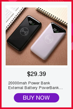 Powerbank Arrivlas 3 porty USB 5 V 2A 5x18650. 31