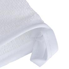 1Pc Reusable Microfiber Facial Cloth