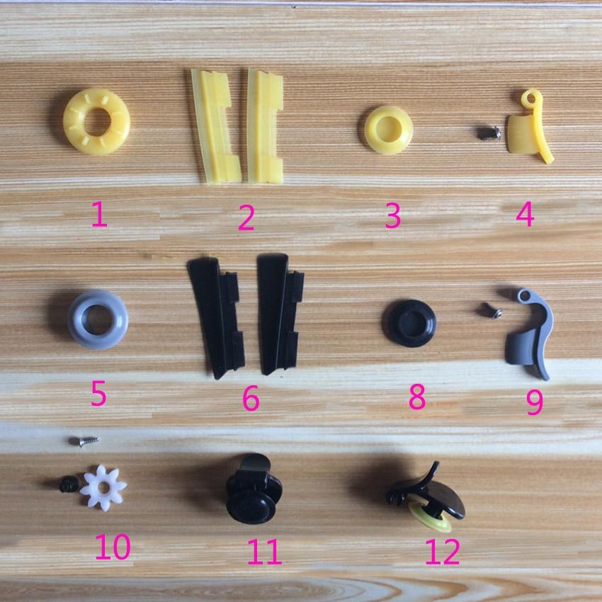 Медленный блендер-соковыжималка hurom, запасные части, соковыжималки, экстрактор, extractor etattore succo hurom extracteur de jus