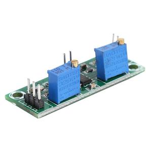 Image 2 - LM358 Weak Signal Amplifier Voltage Amplifier Secondary Operational Module Support Dropshipping