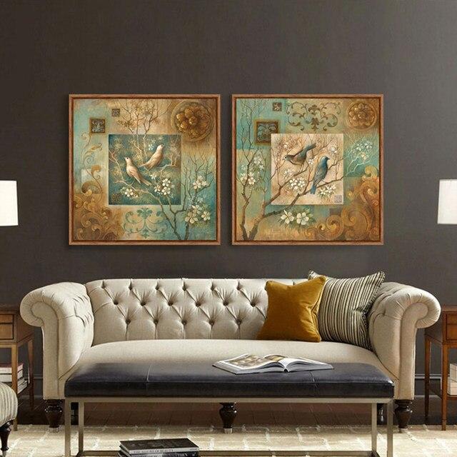 Best Pitture Per Soggiorni Ideas - Home Design Inspiration ...