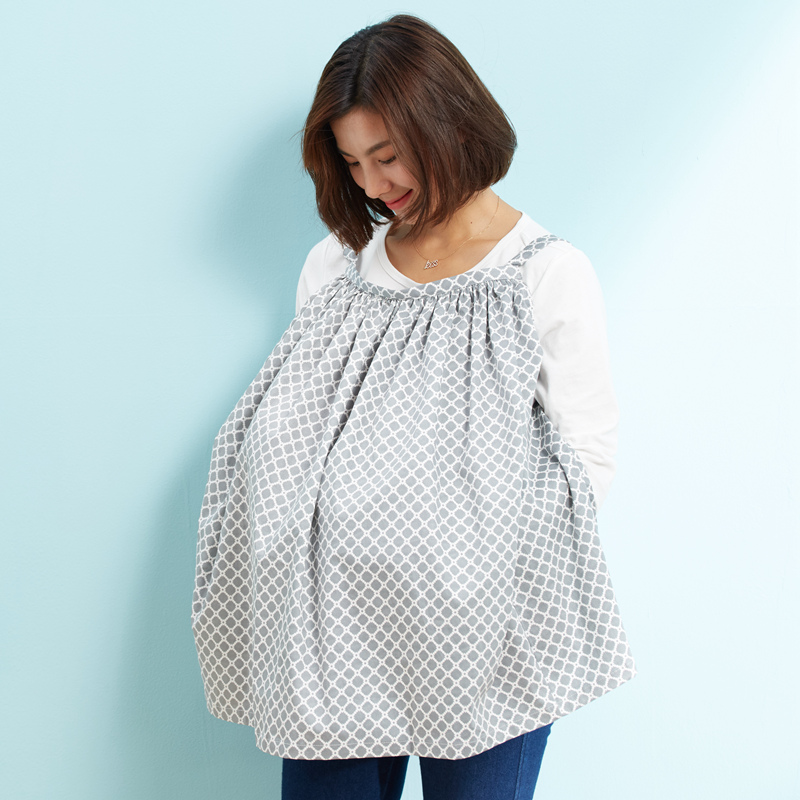 Popular Breastfeeding Scarves-Buy Cheap Breastfeeding ...