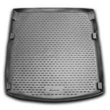 Для Audi A5 купе 2007-2015 коврик для багажника автомобиля элемент NLC0411B10