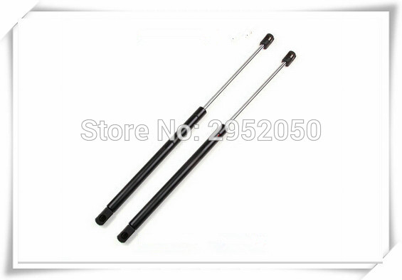 Car Gas Sping 2 pcs/lot Rear Window Glass Gas Lift Supports Strut Spring Arms for Grand Cherokee 1999 2000 2001 2002 2003 JeepCar Gas Sping 2 pcs/lot Rear Window Glass Gas Lift Supports Strut Spring Arms for Grand Cherokee 1999 2000 2001 2002 2003 Jeep