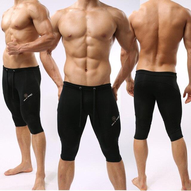 Sexy Kleidung der Männer