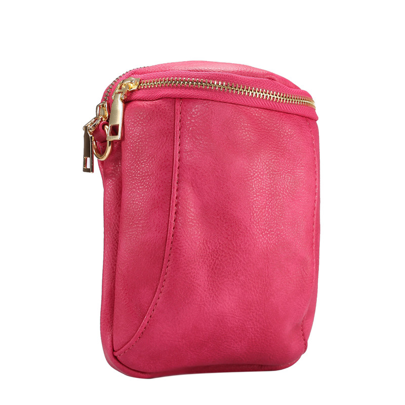 shoulder bag10